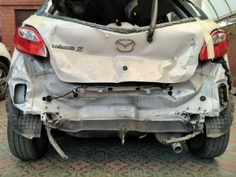 Увидеть изображение  Продам авто 39196858 в Краснодаре