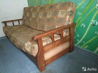 диван в Краснодаре