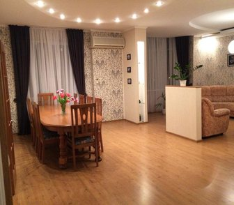 Фото в Недвижимость Продажа квартир В Центре г. Краснодара, на 5 этаже, 12-этажного в Краснодаре 13500000