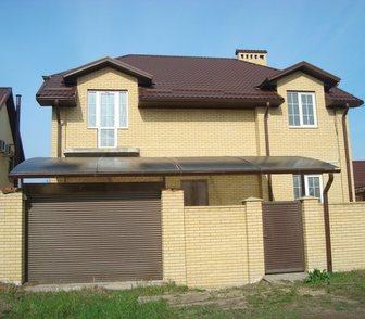 Фотография в Недвижимость Продажа квартир В г. Краснодаре, в районе ул. Средняя-Народная, в Краснодаре 8500000
