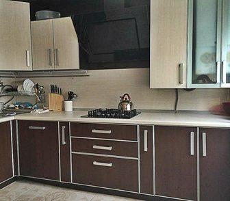 Изображение в Недвижимость Коммерческая недвижимость В г. Краснодаре, в Пашковском микрорайоне, в Краснодаре 12500000
