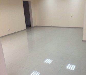 Фото в Недвижимость Продажа домов В г. Краснодаре, в районе ККБ, на первом в Краснодаре 6000000