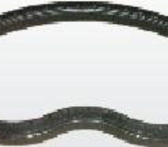 Изображение в   Продается Уплотнение шибера резиновое бетононасоса в Краснодаре 3850