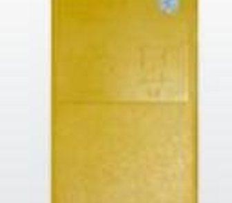 Фотография в Авто Спецтехника Продается Батарея 2х6V, 500 mAh пульта бетононасоса в Оренбурге 10370