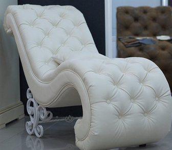Фотография в Мебель и интерьер Мягкая мебель новое. от производителя. в наличии и на  в Краснодаре 18000