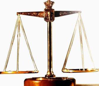 Изображение в Услуги компаний и частных лиц Юридические услуги Вступление в СРО! ! ! Услуги по вступлению в Краснодаре 0