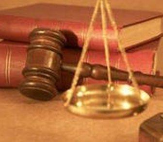 Фотография в Услуги компаний и частных лиц Юридические услуги Мы поможем вам вернуть свои деньги без временных в Краснодаре 0