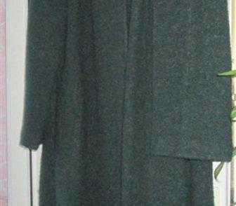 Foto в   Продаю элегантное женское демисезонное пальто, в Краснодаре 2000