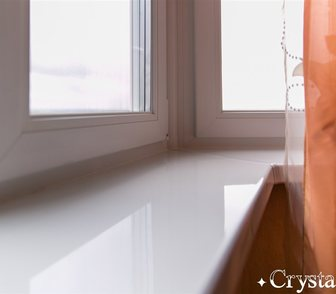 ���� � ������������� � ������ �����, ����, ������� ������ Crystalit - ��� �������, ���������� � ���������� 0