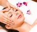 Фото в Красота и здоровье Массаж Откройте для себя тайну Восточного массажа. в Краснодаре 1500