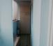 Фотография в Недвижимость Земельные участки В г. Краснодаре, в микрорайоне СХИ, на четвертом в Краснодаре 2600000