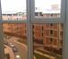 Изображение в Строительство и ремонт Двери, окна, балконы Группа компаний «Миллениум» предлагает к в Краснодаре 354