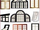 Изображение в Строительство и ремонт Двери, окна, балконы произведем квалифицированное остекление балконов, в Москве 1000
