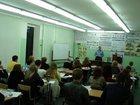Foto в Компании авто рынка Автошколы Автошкола Автокарт занимается подготовкой в Красногорске 0