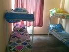 Скачать бесплатно фото Комнаты Комната на сутки, не дорого! 36952536 в Красногорске
