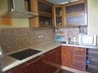 Скачать изображение Коммерческая недвижимость м, Мякинино Продажа1- й квартиры 37017568 в Красногорске