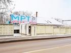 Изображение в   Диагностический центр МРТ в п. г. т Нахабино в Красногорске 3500