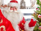 Новое изображение Организация праздников Заказ Деда Мороза в СЗАО, САО и ЗАО г, Москвы 37923116 в Красногорске