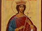 Новое изображение Разное Обучение иконописи, Занятия по написанию икон своими руками! 39483959 в Красногорске