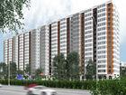 Срочно продается квартир в современном жилом комплексе от со