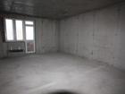 Продается трехкомнатная квартира в Павшинской пойме. Развита