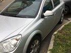 Opel Astra 1.6AT, 2010, 150000км