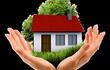 Профессиональное строительство домов и бань