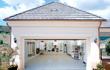 Строим гаражи любой конструкции из различного