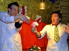Фотография в Развлечения и досуг Организация праздников Кто сказал, что заниматься наукой тяжело в Красноярске 0