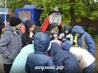Изображение в Развлечения и досуг Организация праздников Квесты - это захватывающая, увлекательная в Красноярске 0