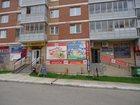 Уникальное фото Аренда нежилых помещений Сдам в аренду магазин дёшево 32993071 в Красноярске