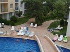 Скачать foto  Новая трехкомнатная квартира на Солнечном береге! 33015584 в Красноярске
