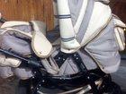 Просмотреть изображение Детские коляски Коляска - трансформер 33158506 в Красноярске