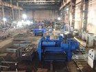 Увидеть фотографию Строительство домов Производство, изготовление, металлоконструкций строительство 33167507 в Красноярске