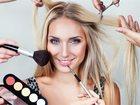 Скачать бесплатно foto  Маникюр, педикюр,наращивание ногтей макияж,сахарная и восковая депиляция, массаж в Красноярске 33263058 в Красноярске