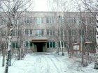 Свежее foto  Продам здание 33272577 в Красноярске