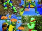 Фотография в Развлечения и досуг Организация праздников Любимые персонажи детей и взрослых, смелые, в Красноярске 0
