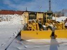 Изображение в Авто Спецтехника Автогрейдер от официального дилера завода в Красноярске 6976000