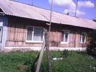 Просмотреть фото  продам 33782394 в Красноярске