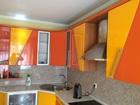 Фото в Недвижимость Аренда жилья Сдам 2-к. квартиру, ул. Крайняя д. 2, этаж в Красноярске 15000
