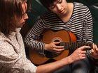 Скачать бесплатно фото  Обучение на гитаре в Красноярске 33940601 в Красноярске