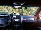 Изображение в Авто Продажа авто с пробегом авто в отличном состоянии. Кондиционер, люк, в Красноярске 430000