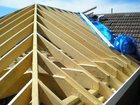 Увидеть изображение Строительство домов Качественное строительство деревянных домов, бань, гаражей без посредников, Зимняя скидка 30% 34165249 в Красноярске