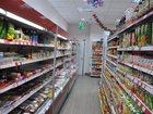 Увидеть foto Холодильники Продам торговое и холодильное оборудование 34293387 в Красноярске