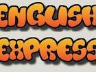 Скачать изображение  Клуб английского языка, Мясокомбинат 34342693 в Красноярске