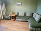 Фото в Недвижимость Аренда жилья Новая уютная, чистая 2-х комнатная квартира в Красноярске 1800