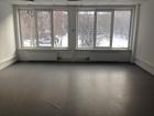 Фотография в Недвижимость Коммерческая недвижимость Светлое просторное помещение в офисном здании. в Красноярске 450