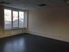 Фотография в Недвижимость Коммерческая недвижимость Светлое просторное помещение в офисном здании, в Красноярске 450