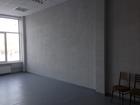 Фото в Недвижимость Коммерческая недвижимость Светлое просторное помещение в офисном здании, в Красноярске 350