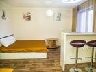 Изображение в Недвижимость Аренда жилья Очень уютная студия для ценителей индивидуального в Красноярске 1400
